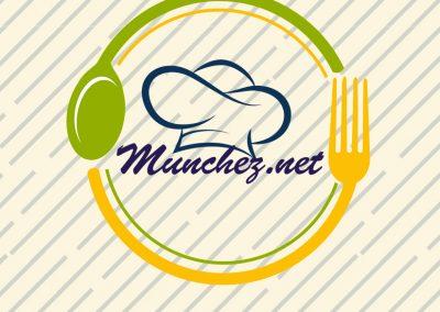 Munchez Ad 1
