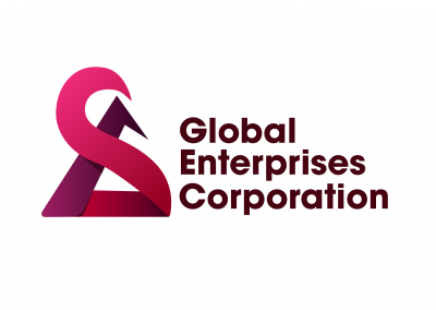 SEA Global Logo Final TagLine