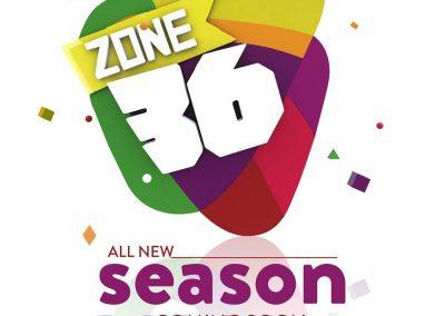 Zone 36b