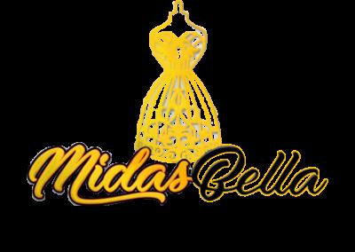 Medas Logo