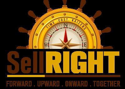 SellRight Logo-03